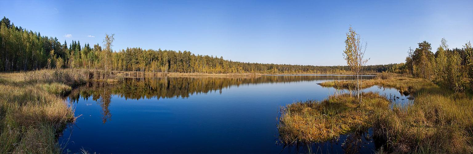 озера во  ногинском районе в целях рыбалки